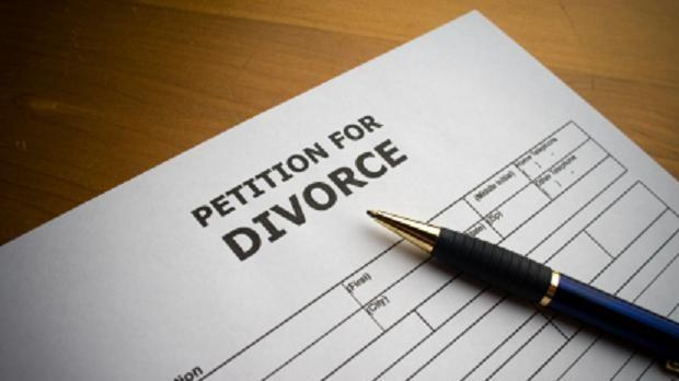latvian divorce from abroad